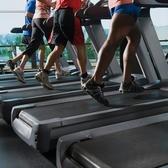 Treadmills3
