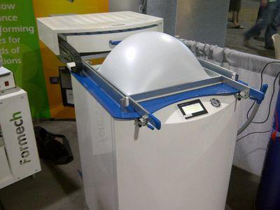 Formech-508fs-plast-ex-2011