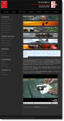 Webpage-206x389-3-10-201