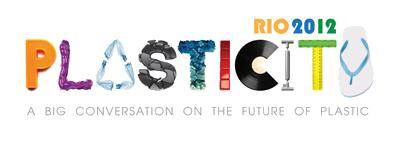 Plasticity-rio-2012-398x141-logo